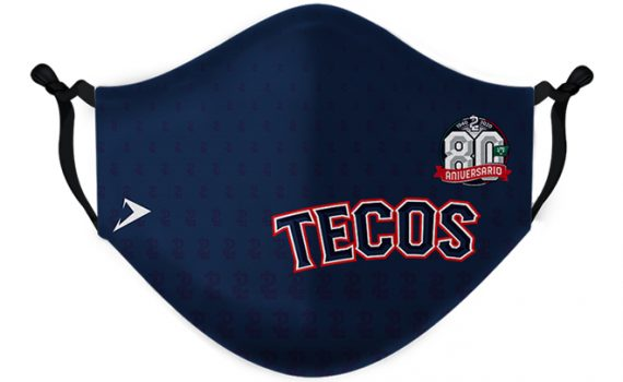 CUBREBOCAS STOLI AZUL TECOS 2020